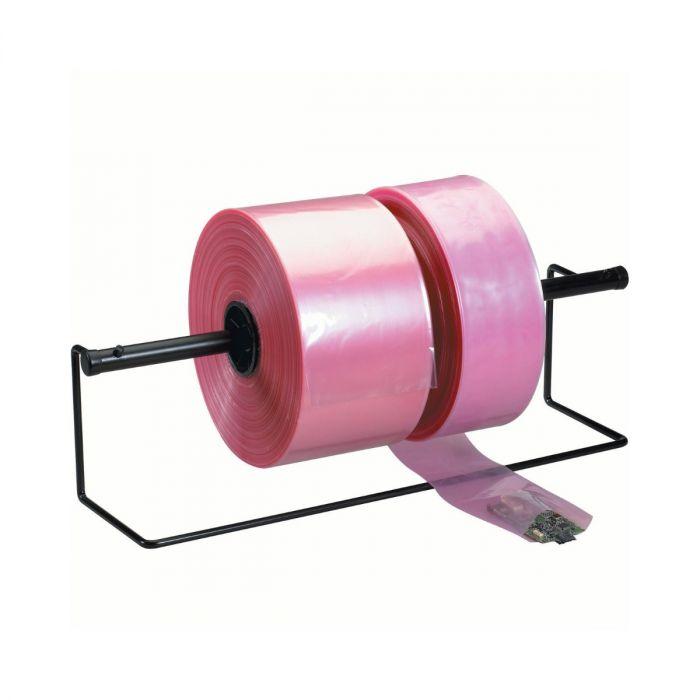 Anti-Static Poly Tubing