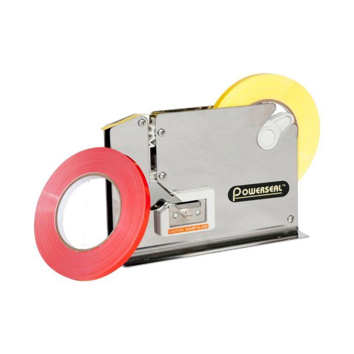 Bag Tapes