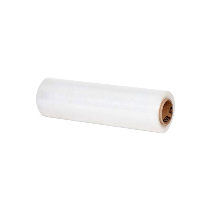 Cast Stretch Wrap