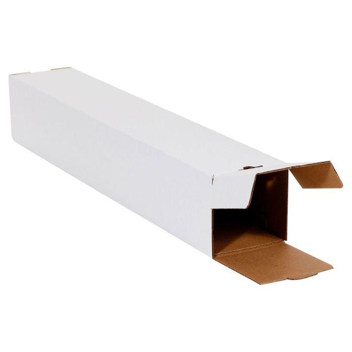 Corrugated Tubes