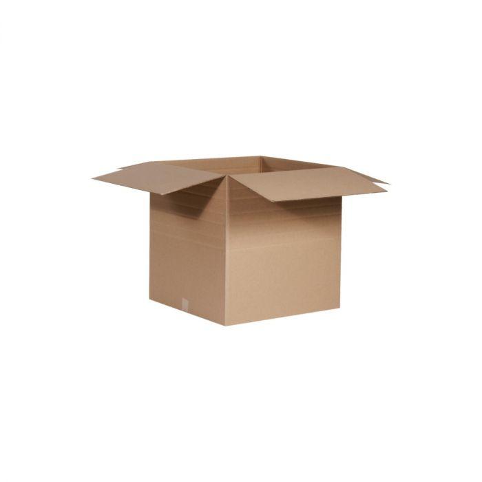 """12 x 12 x 12"""" Multi-Depth Boxes"""