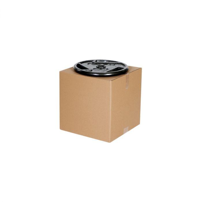 "14 x 14 x 14"" Heavy Duty Boxes"