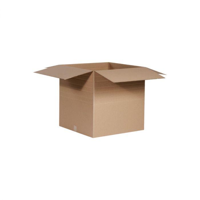 """15 x 15 x 15"""" Multi-Depth Boxes"""