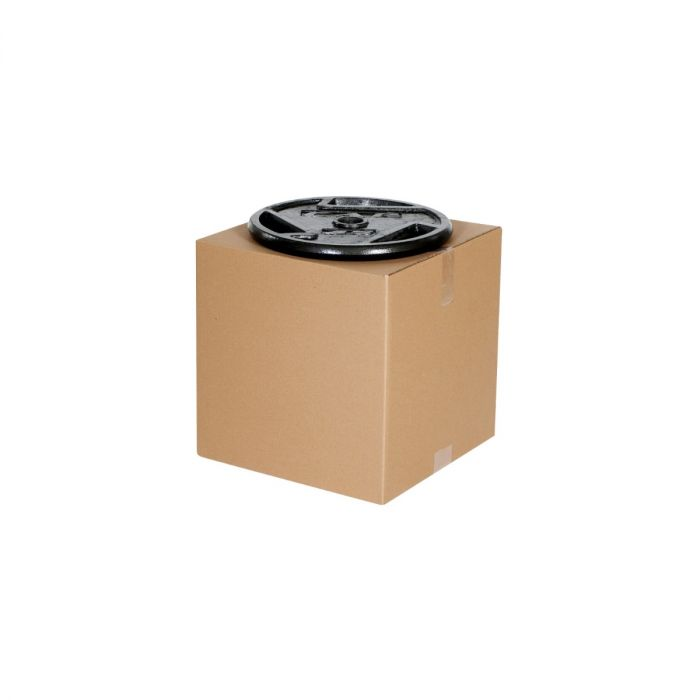 "18 x 18 x 18"" Heavy Duty Boxes"