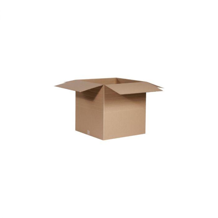 """4 x 4 x 4"""" Multi-Depth Boxes"""