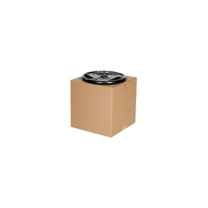 "6 x 6 x 6"" Heavy Duty Boxes"