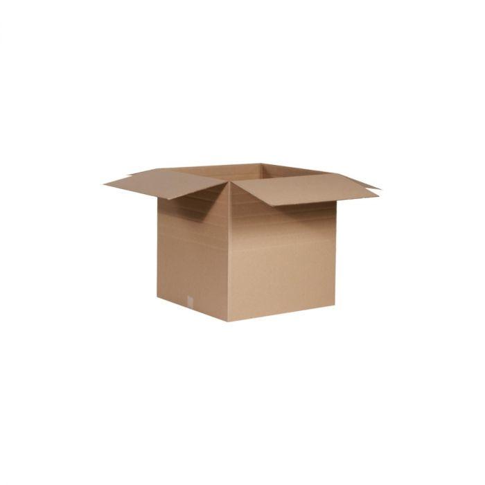 """8 x 8 x 8"""" Multi-Depth Boxes"""
