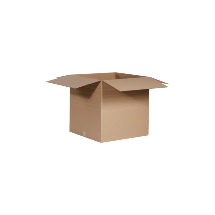 """9 x 9 x 9"""" Multi-Depth Boxes"""
