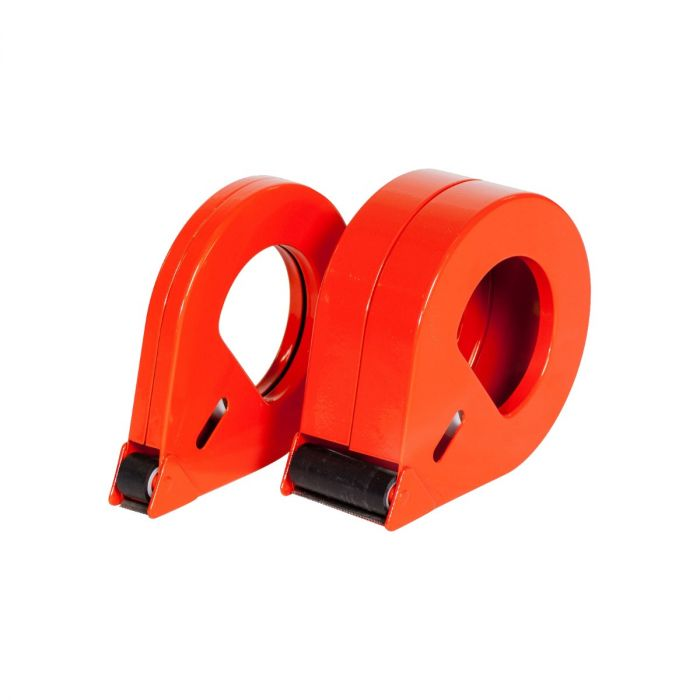 Filament Tape Dispensers