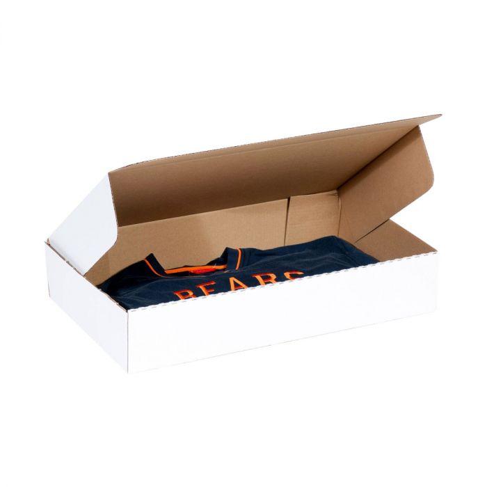 Garment Mailers