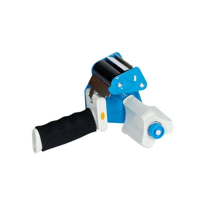 Grip Tape Dispensers