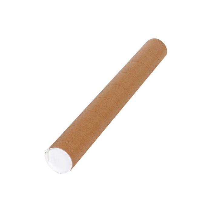 Kraft Tubes