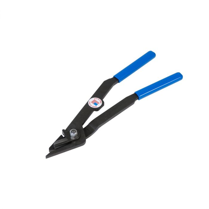 Poly Strapping Cutters