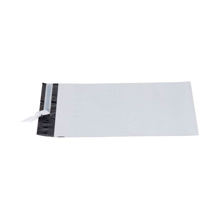 Self-Seal Poly Mailers