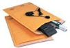 Bubble Lined Paper Mailers