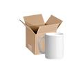Mug Boxes