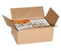 Printer's Boxes