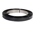 Standard Grade Steel Strapping