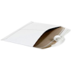 Side Loading Flat Envelopes